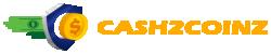 Cash2Coinz